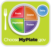 <b>Create a Healthy Diet and Exercise Plan</b>