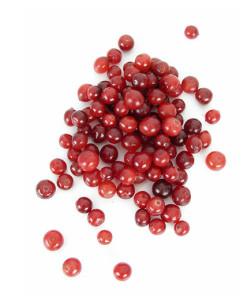 cranberries-tgiving-getty