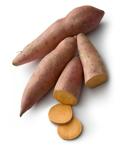 sweet-potatoes-getty