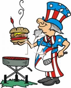 bbq-20clipart-0511-0708-3015-4062_Uncle_Sam_BBQ_clipart_image